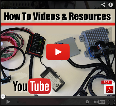 lsi-wiring-harness-installation-videos