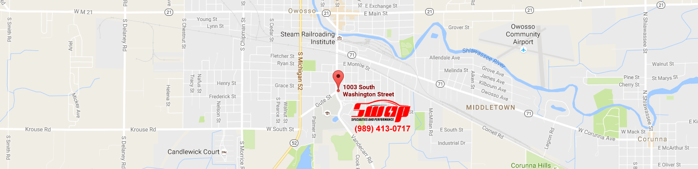 swap-specialties-and-performance-michigan-location