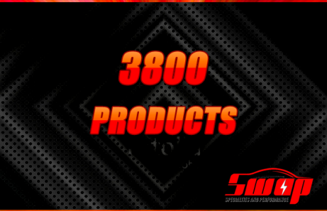 3800 products mzx0ul3fgxarjkcqkfvxq2valnkdyuycdlzdklxsmw products swap specialties Wiring Specialties SR20DET at metegol.co