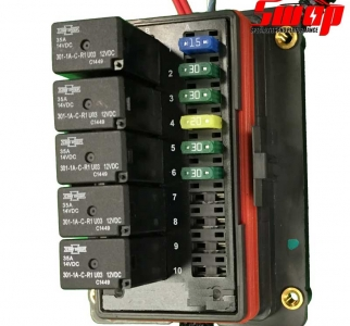 eco tech harness fusebox mzwy4dwdpvfpcwm79t14ru8939a7rz4ja03narumgo 58x ecm tcm swap specialties Ford Wiring Harness Kits at eliteediting.co