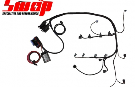 ecotec harness e37 n4sxmc8a56e7xx1hxfzl9ol3q6dmhhrucmi0ac32ns products swap specialties Wiring Specialties SR20DET at metegol.co