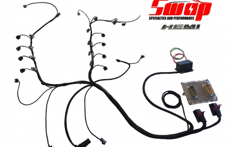 hemi harness1 ne2y50i736545esz5d0q18xap2rxt3zfixmy9wmng8 harnesses and pcm's swap specialties Wiring Specialties SR20DET at metegol.co
